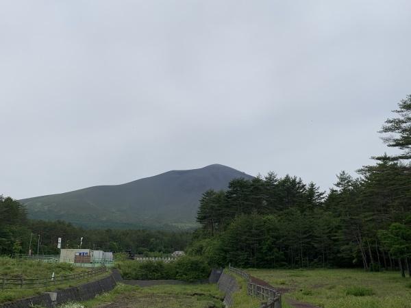 軽井沢より近況報告_d0035921_08303285.jpg
