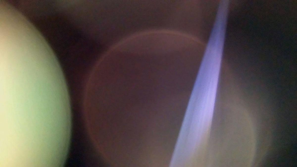 低気圧が来ていなくても写るのですが・・・_c0331825_00075161.jpg