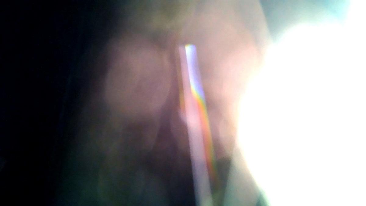 低気圧が来ていなくても写るのですが・・・_c0331825_00133270.jpg