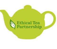 English Tea~Yorkshire Tea から見えたもの…_c0079828_01102231.jpg