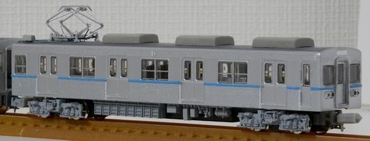 地下鉄っぽい電車_e0030537_18542252.jpg