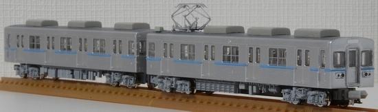地下鉄っぽい電車_e0030537_18542254.jpg