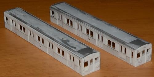 地下鉄っぽい電車_e0030537_18542279.jpg