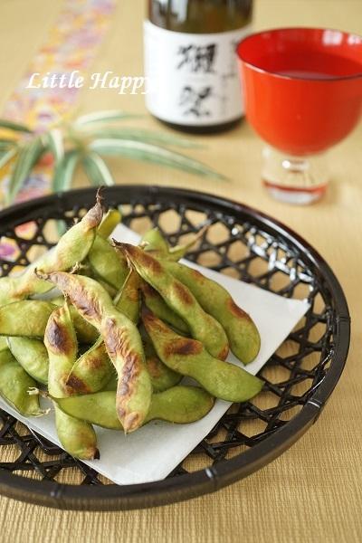 毎年楽しみにしている夏野菜♪_d0269651_13493476.jpg