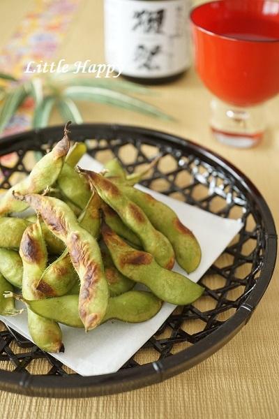 毎年楽しみにしている夏野菜♪_d0269651_13494559.jpg