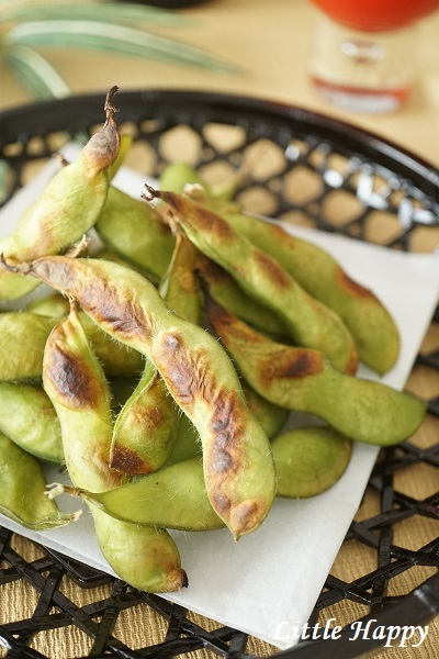 毎年楽しみにしている夏野菜♪_d0269651_13494713.jpg