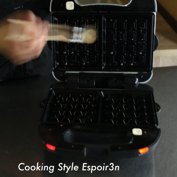 Espoir3n流、自家製ホップ酵母基本パンレッスン9月は「濃厚ミルク食パンとさつまいもワッフル」募集のお知らせです。_c0162653_13515958.jpg