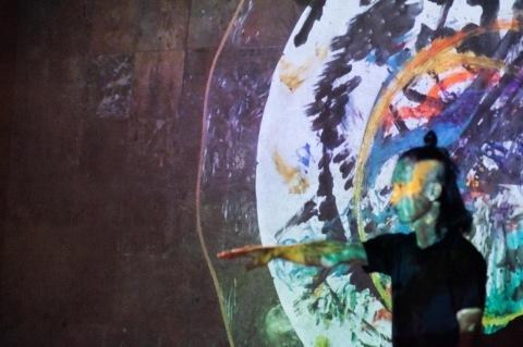 🌹💕バー弓子vol.11 出勤ホステス紹介①  タツコママ(今村達紀)💕_e0182553_21452721.jpeg