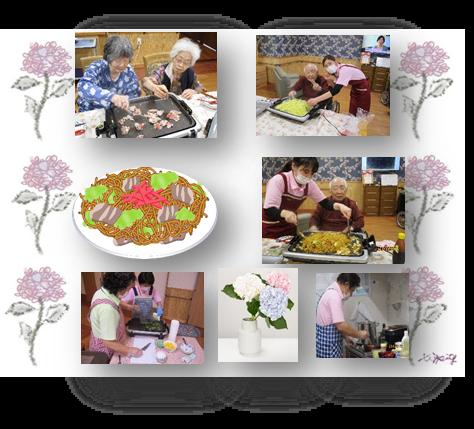 6月28日に竹ユニットで手作り昼食を作りました~~~_a0394055_14461085.png
