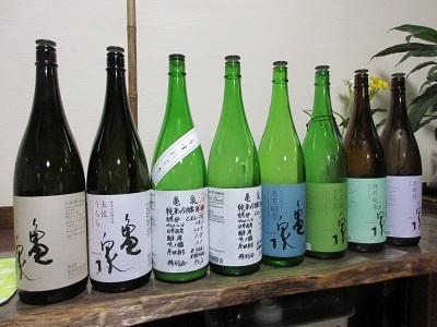 清酒亀泉_f0006356_10240599.jpg