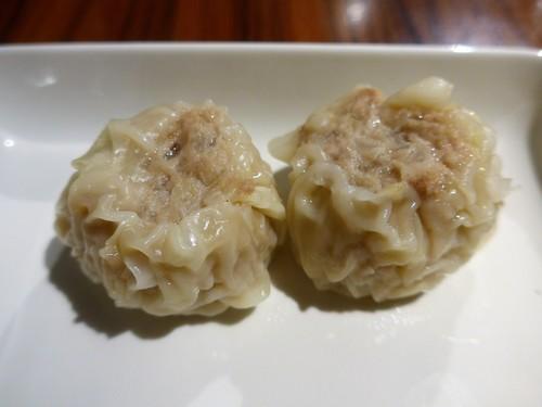 神楽坂「中国菜 膳楽房」へ行く。_f0232060_2132055.jpg