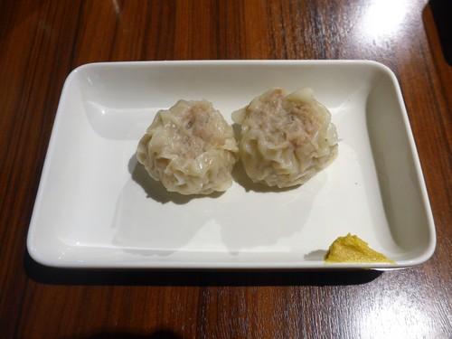 神楽坂「中国菜 膳楽房」へ行く。_f0232060_213817.jpg