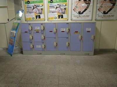 多賀城駅(JR線)_b0289962_15043824.jpg