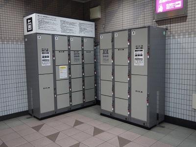 榴ヶ岡駅(JR線)_b0289962_15235034.jpg