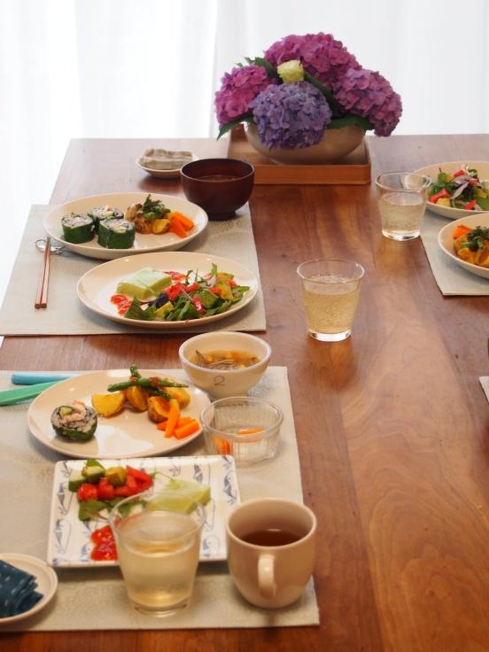 料理教室のご案内_d0128268_22524213.jpg