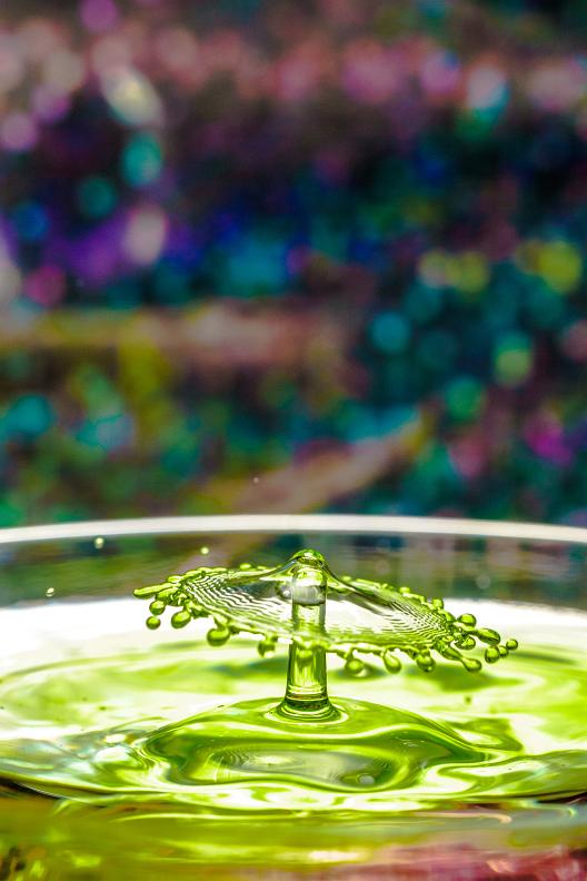 【備忘録】水滴アートに挑戦中 その29 ~大きな水槽が欲しい~_f0189086_18204400.jpg
