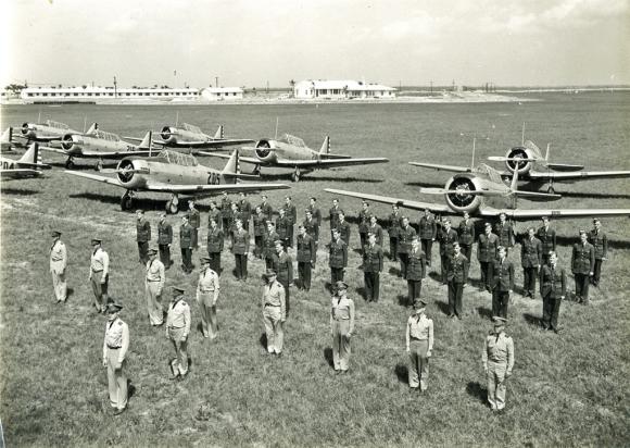 マグネッツ神戸店 7/1(水)Vintage入荷! #1 U.S.Military Item Part 1!_c0078587_12482464.jpg