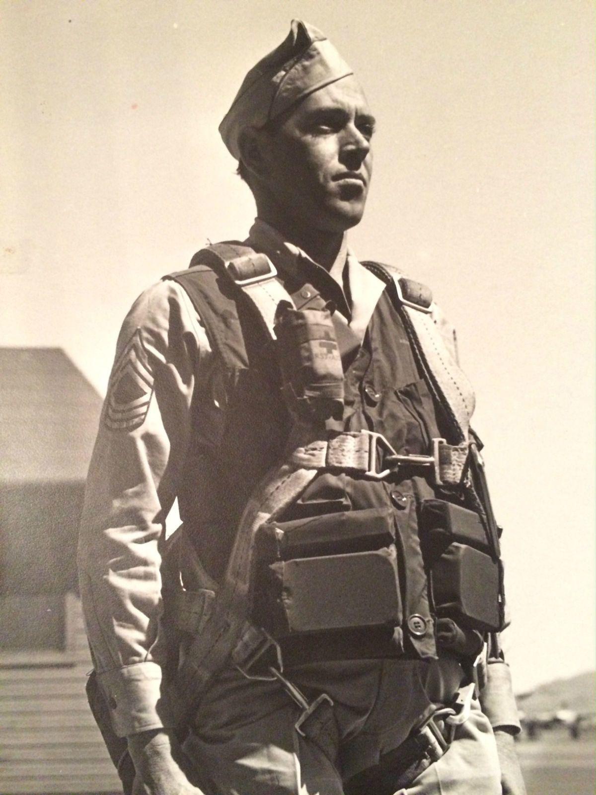 マグネッツ神戸店 7/1(水)Vintage入荷! #1 U.S.Military Item Part 1!_c0078587_13445032.jpg