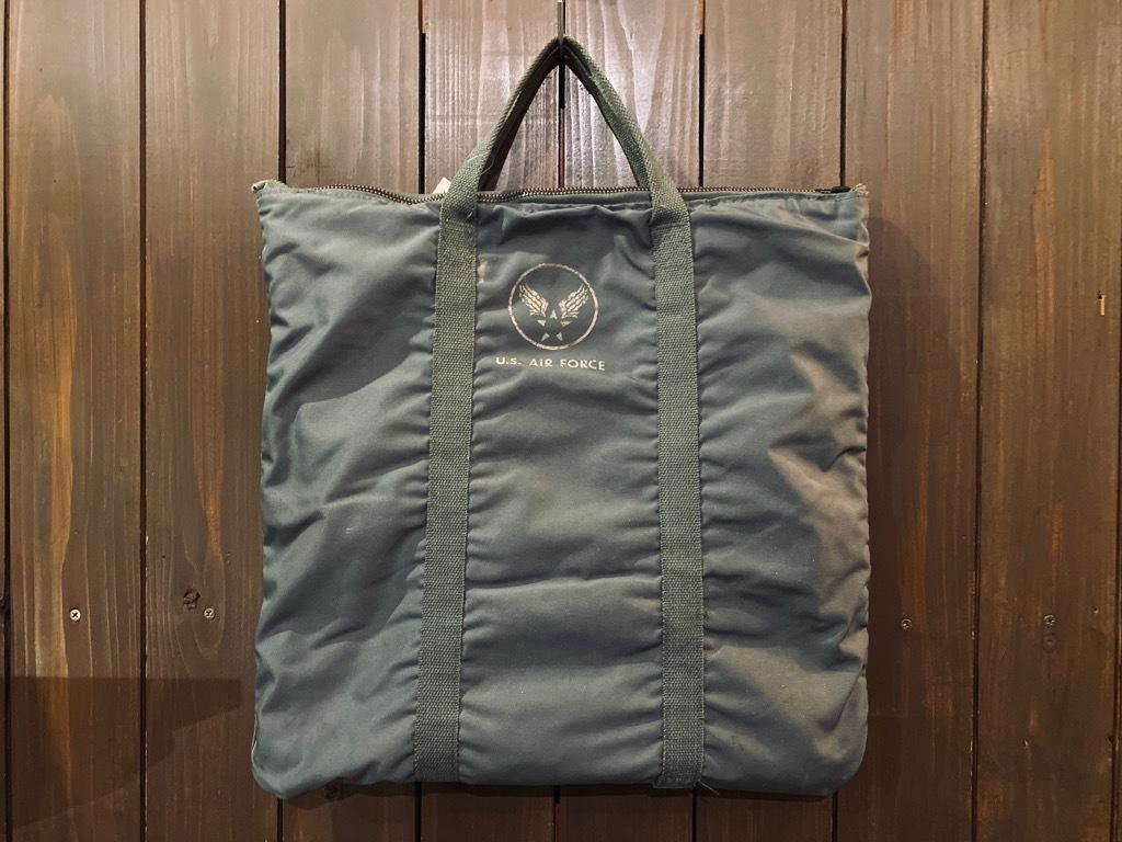 マグネッツ神戸店 7/1(水)Vintage入荷! #1 U.S.Military Item Part 1!_c0078587_16010163.jpg