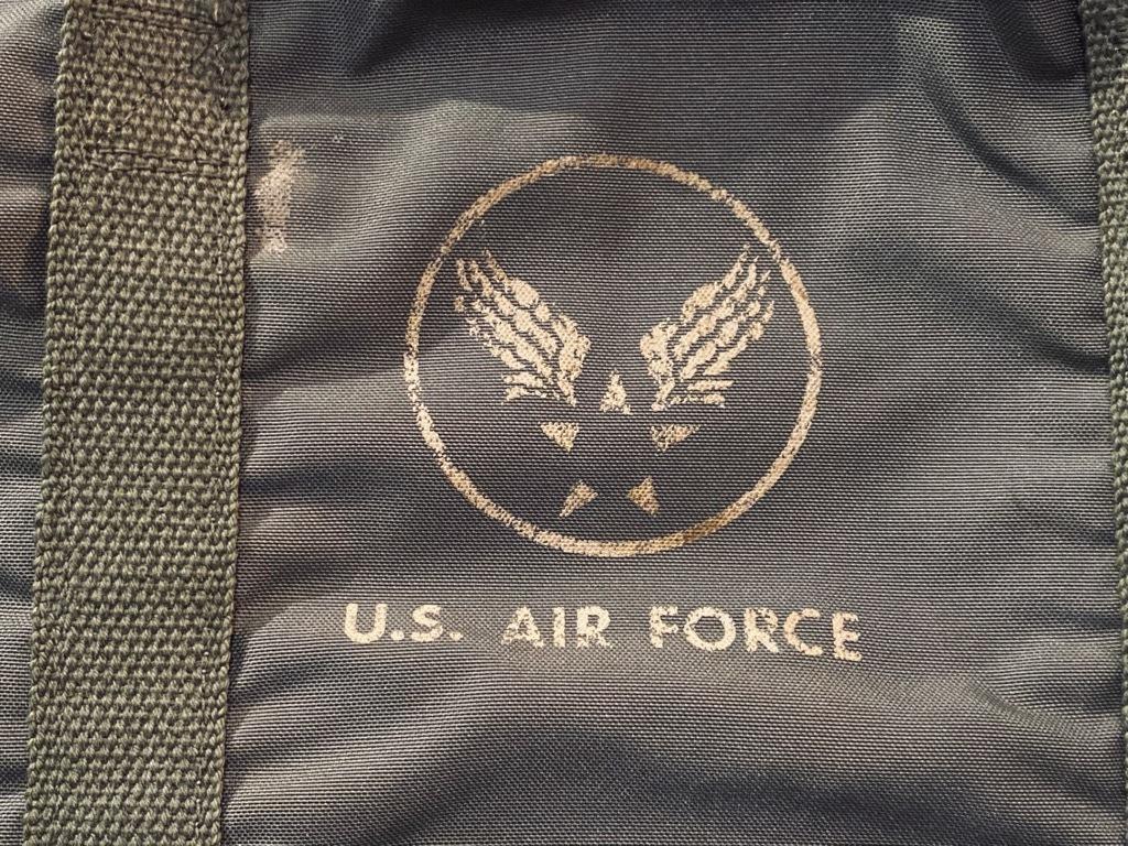 マグネッツ神戸店 7/1(水)Vintage入荷! #1 U.S.Military Item Part 1!_c0078587_16010286.jpg