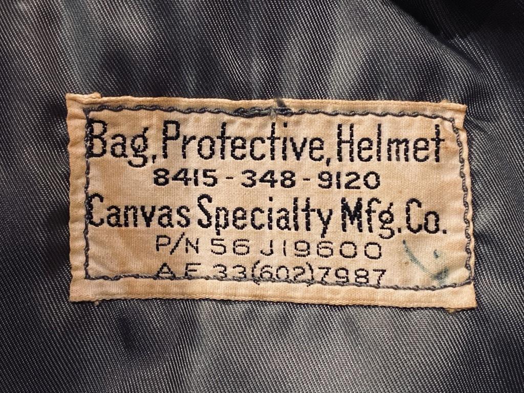 マグネッツ神戸店 7/1(水)Vintage入荷! #1 U.S.Military Item Part 1!_c0078587_16010315.jpg