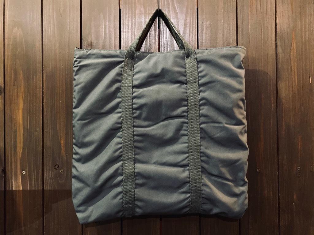 マグネッツ神戸店 7/1(水)Vintage入荷! #1 U.S.Military Item Part 1!_c0078587_16010339.jpg