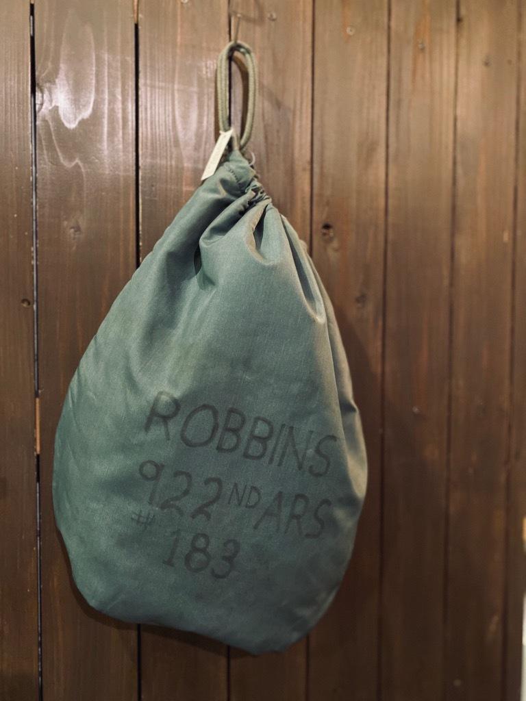 マグネッツ神戸店 7/1(水)Vintage入荷! #1 U.S.Military Item Part 1!_c0078587_16023327.jpg