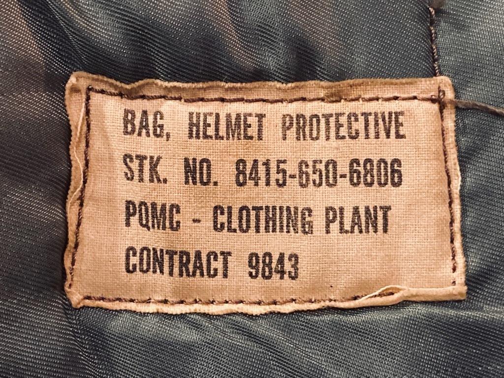 マグネッツ神戸店 7/1(水)Vintage入荷! #1 U.S.Military Item Part 1!_c0078587_16023338.jpg