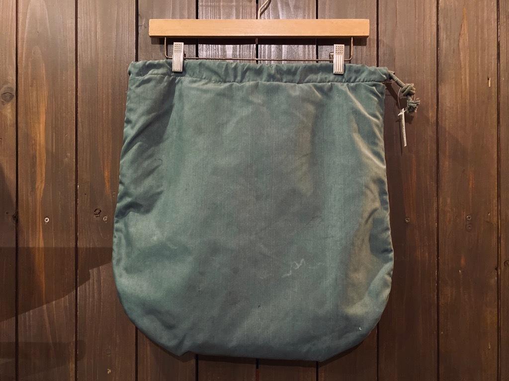 マグネッツ神戸店 7/1(水)Vintage入荷! #1 U.S.Military Item Part 1!_c0078587_16023364.jpg