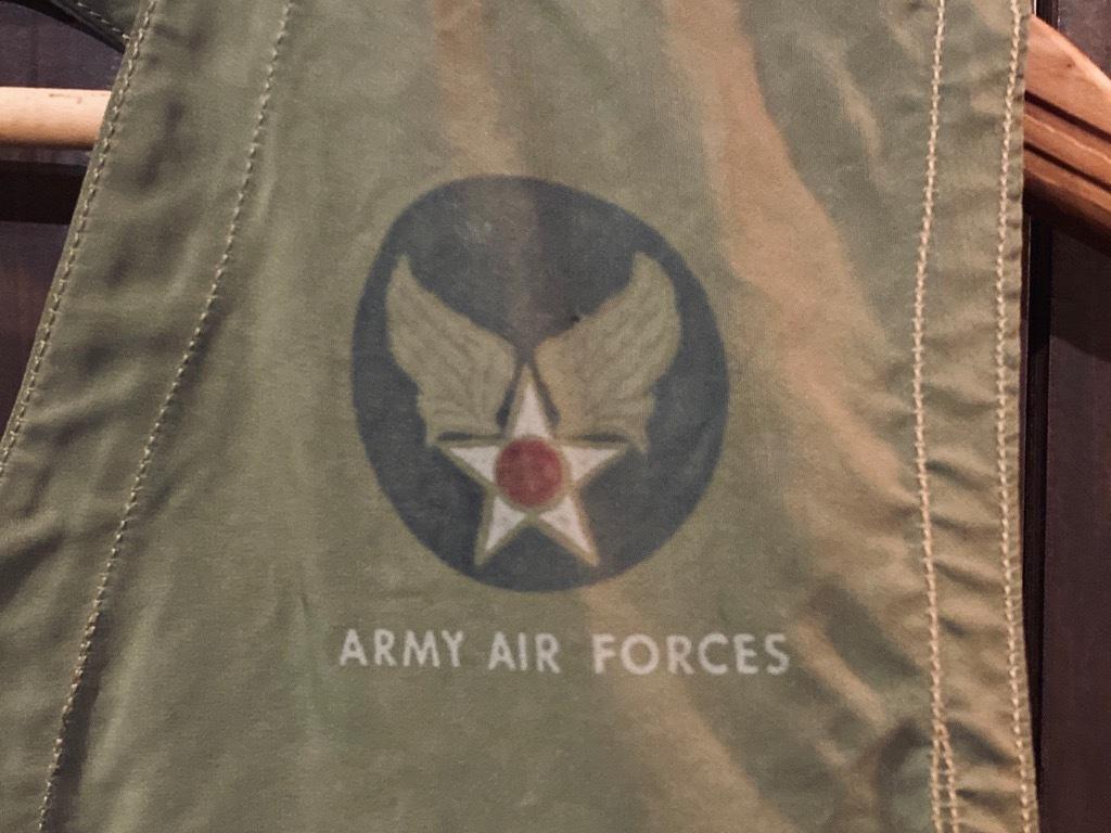 マグネッツ神戸店 7/1(水)Vintage入荷! #1 U.S.Military Item Part 1!_c0078587_16062027.jpg
