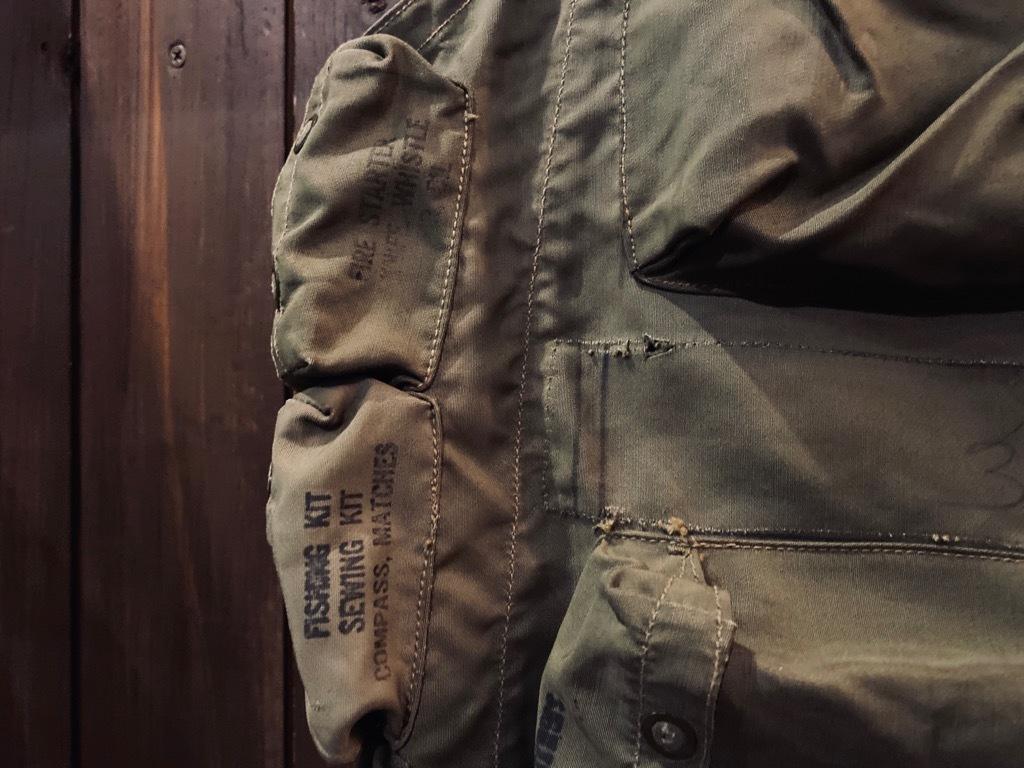 マグネッツ神戸店 7/1(水)Vintage入荷! #1 U.S.Military Item Part 1!_c0078587_16062051.jpg