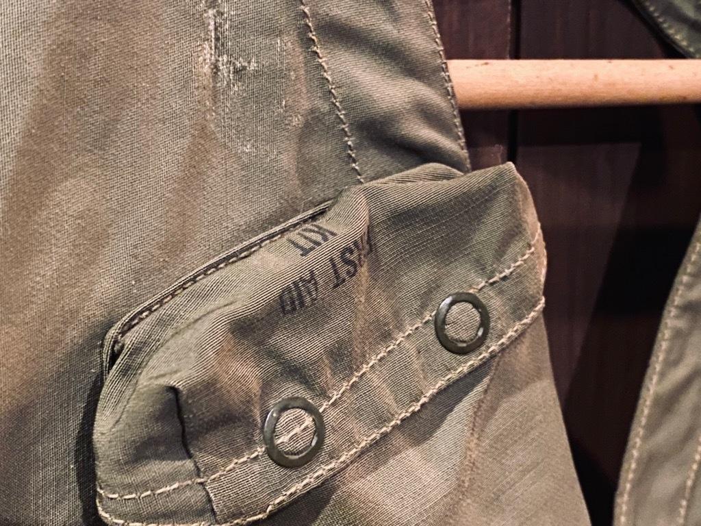 マグネッツ神戸店 7/1(水)Vintage入荷! #1 U.S.Military Item Part 1!_c0078587_16062085.jpg