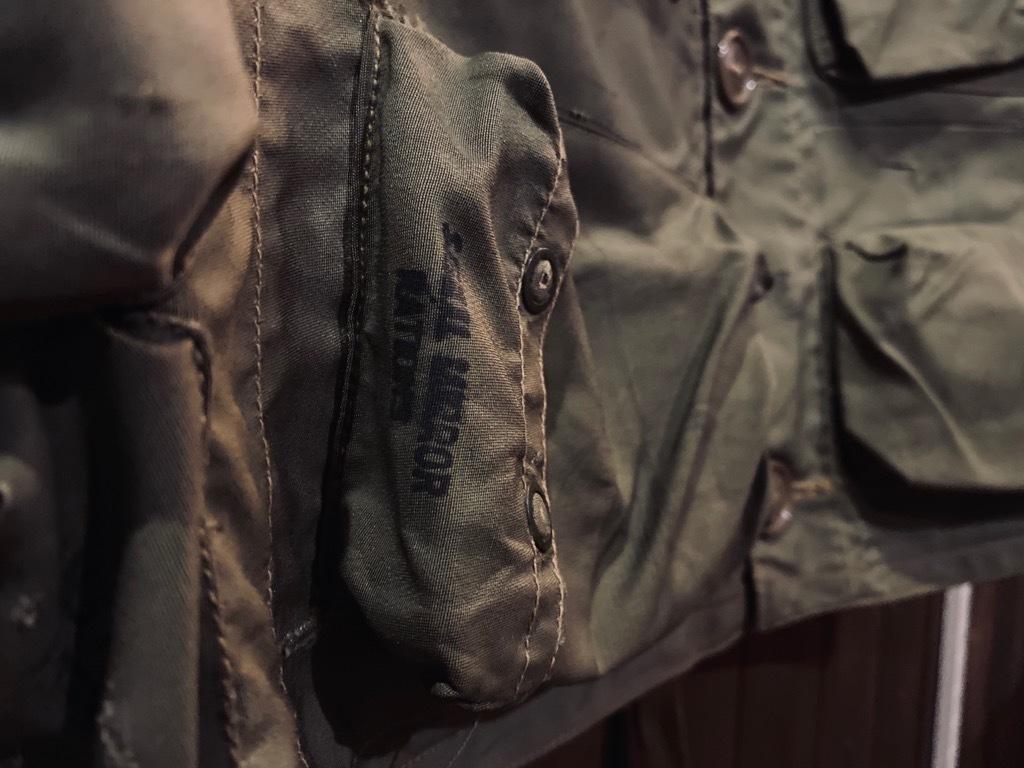 マグネッツ神戸店 7/1(水)Vintage入荷! #1 U.S.Military Item Part 1!_c0078587_16062099.jpg