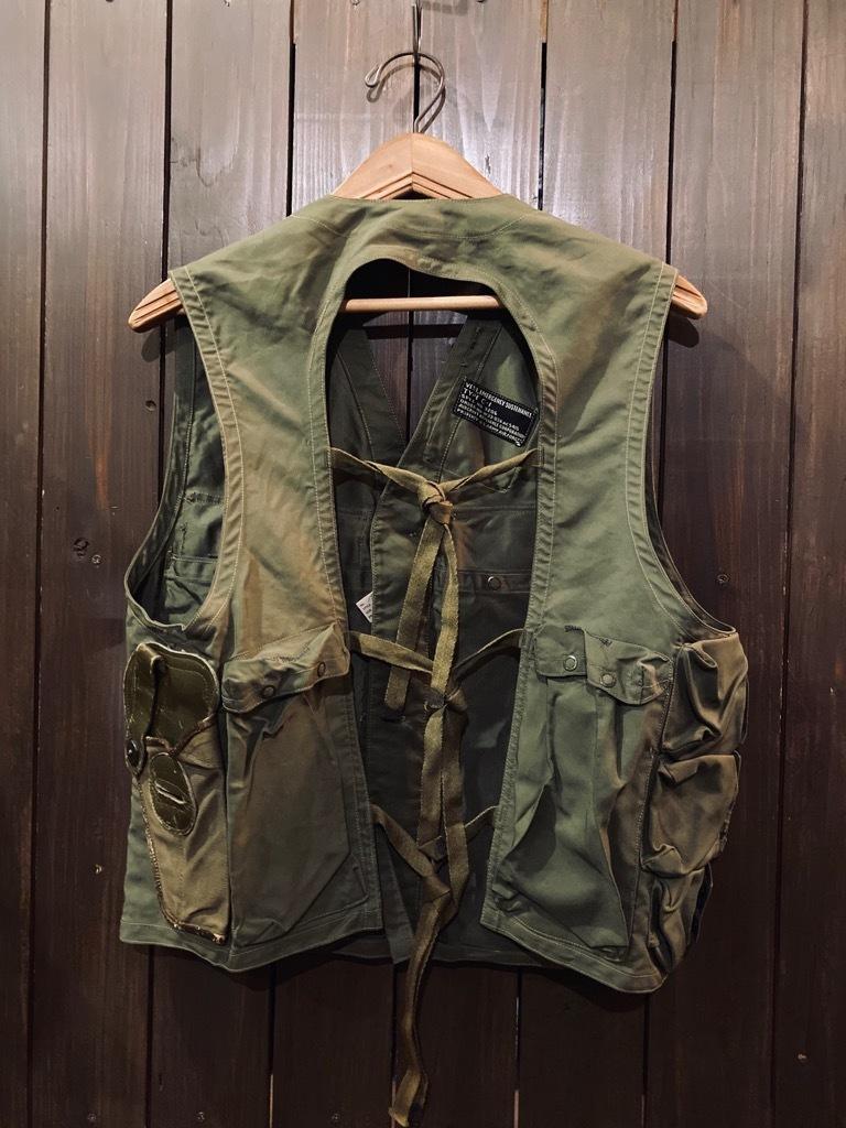 マグネッツ神戸店 7/1(水)Vintage入荷! #1 U.S.Military Item Part 1!_c0078587_16062146.jpg