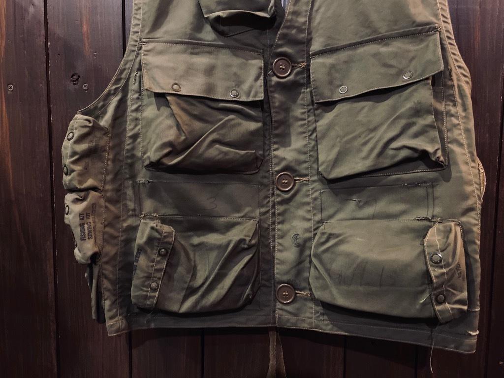 マグネッツ神戸店 7/1(水)Vintage入荷! #1 U.S.Military Item Part 1!_c0078587_16062154.jpg