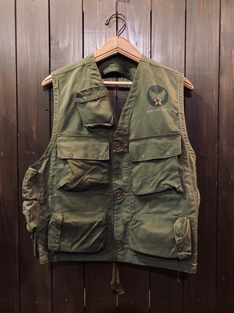 マグネッツ神戸店 7/1(水)Vintage入荷! #1 U.S.Military Item Part 1!_c0078587_16062192.jpg