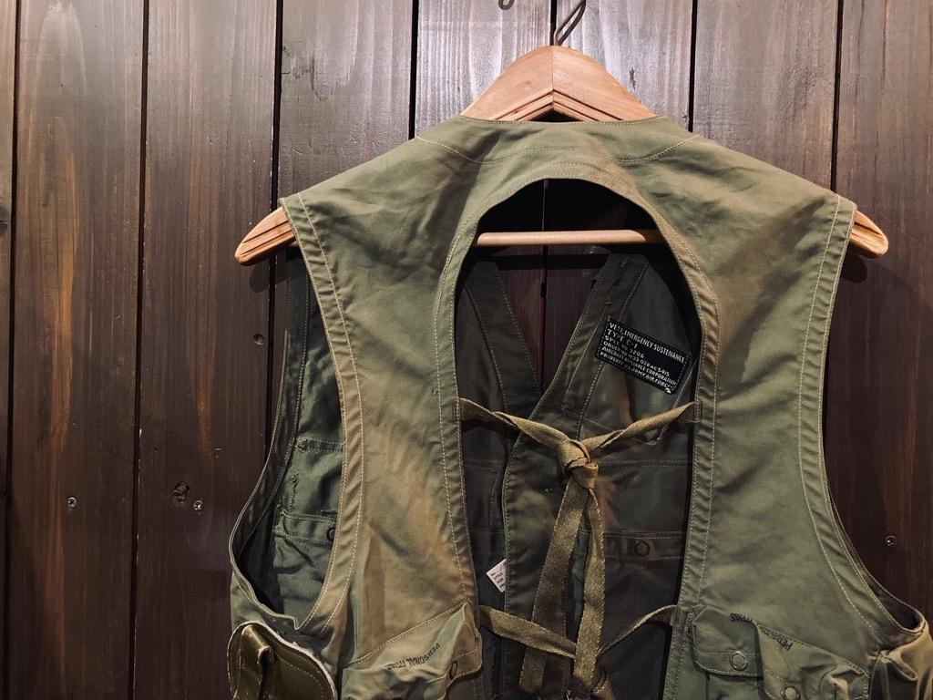 マグネッツ神戸店 7/1(水)Vintage入荷! #1 U.S.Military Item Part 1!_c0078587_16102827.jpg