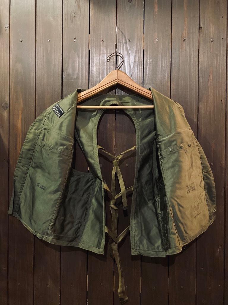マグネッツ神戸店 7/1(水)Vintage入荷! #1 U.S.Military Item Part 1!_c0078587_16102830.jpg
