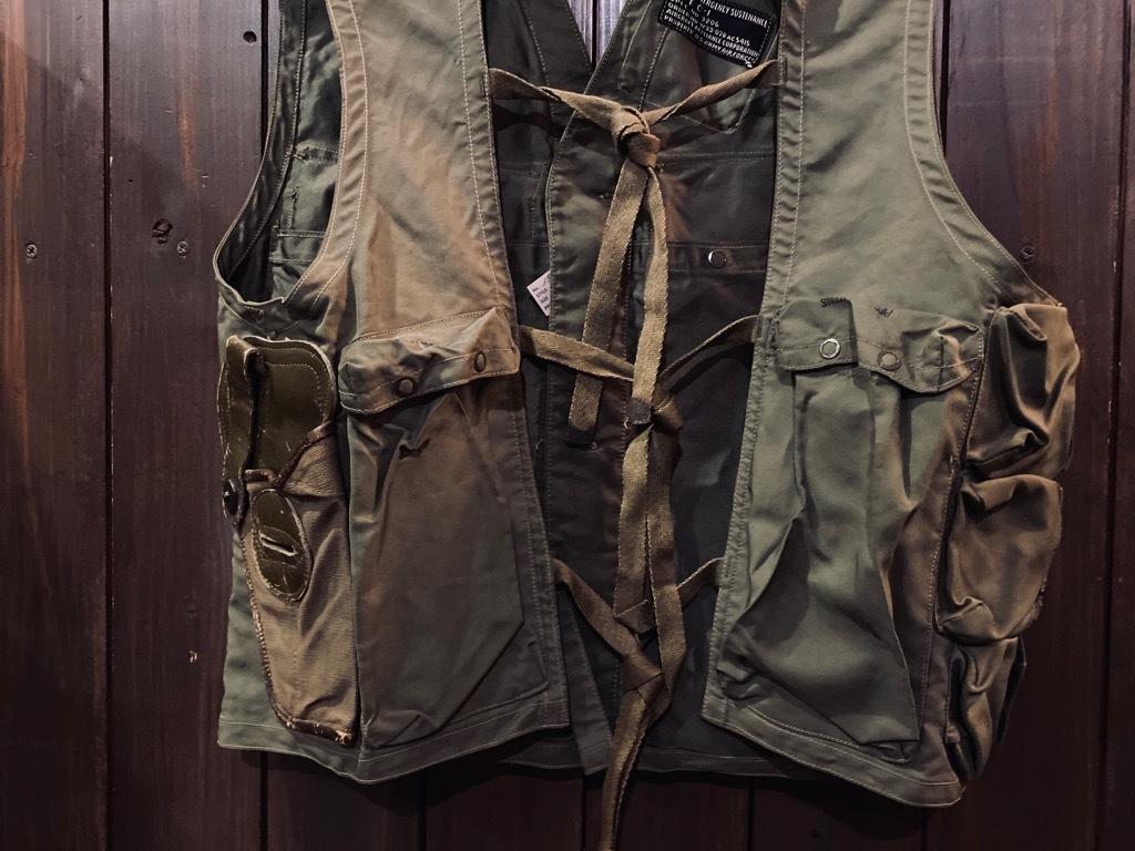 マグネッツ神戸店 7/1(水)Vintage入荷! #1 U.S.Military Item Part 1!_c0078587_16102866.jpg
