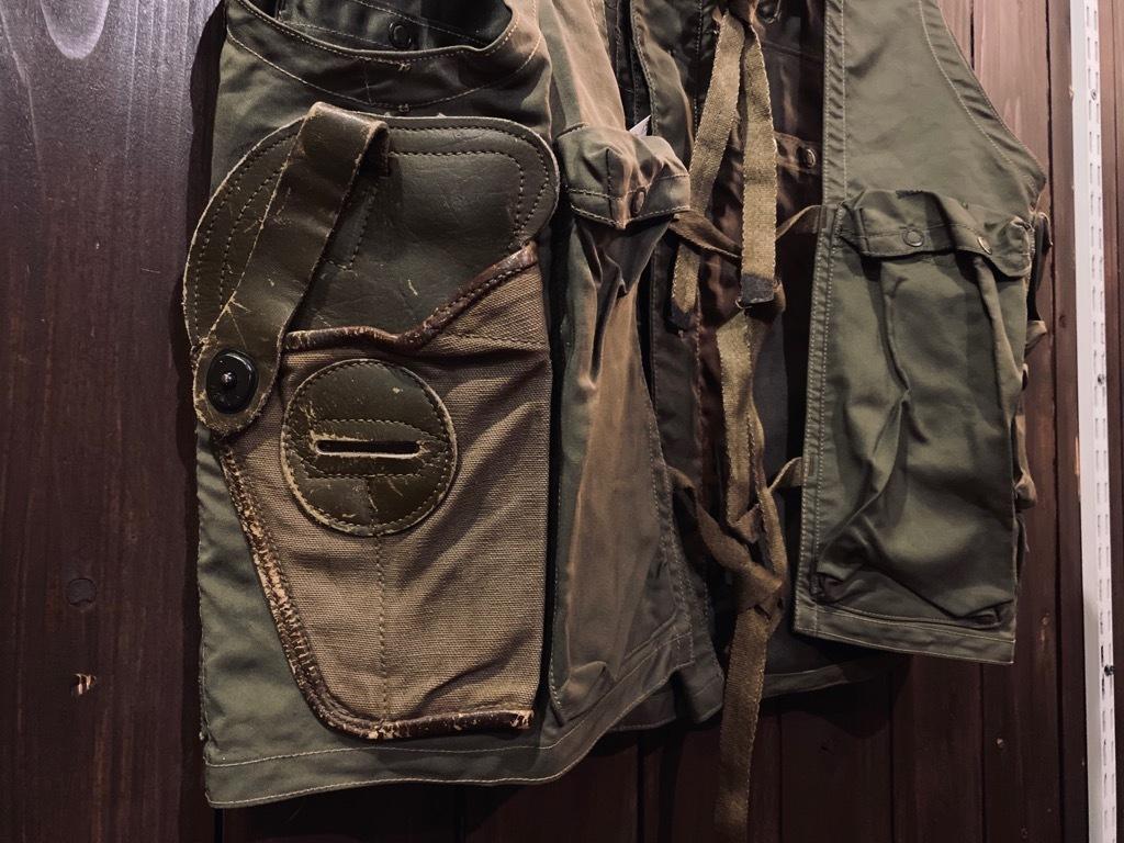 マグネッツ神戸店 7/1(水)Vintage入荷! #1 U.S.Military Item Part 1!_c0078587_16102873.jpg
