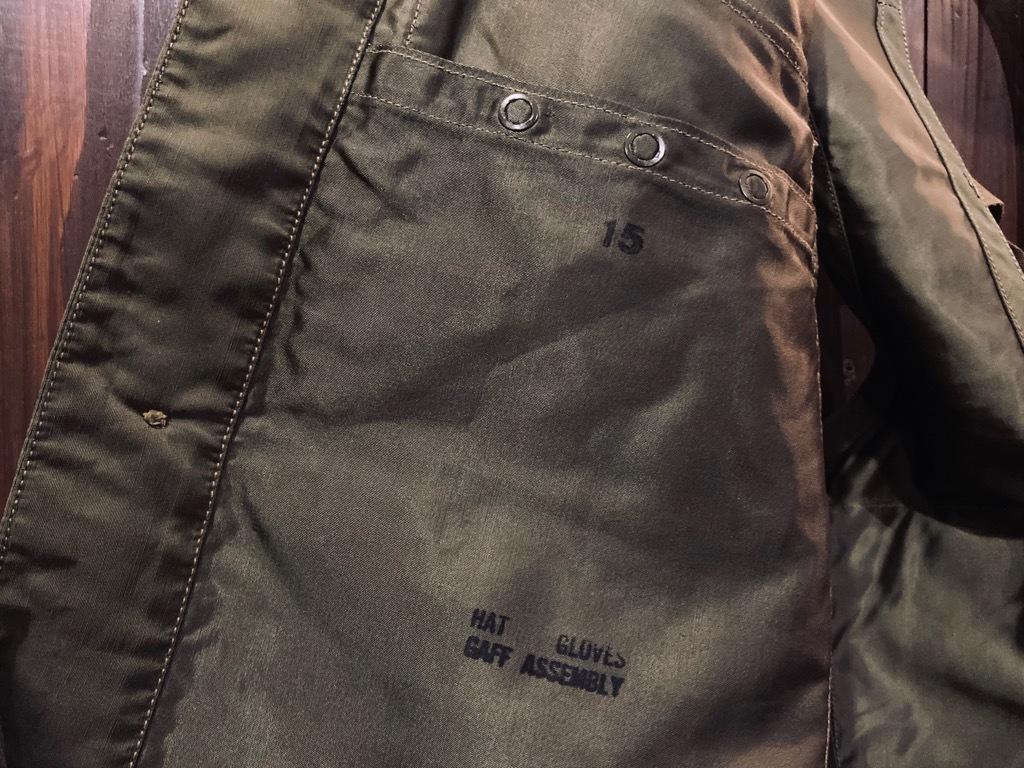 マグネッツ神戸店 7/1(水)Vintage入荷! #1 U.S.Military Item Part 1!_c0078587_16102912.jpg