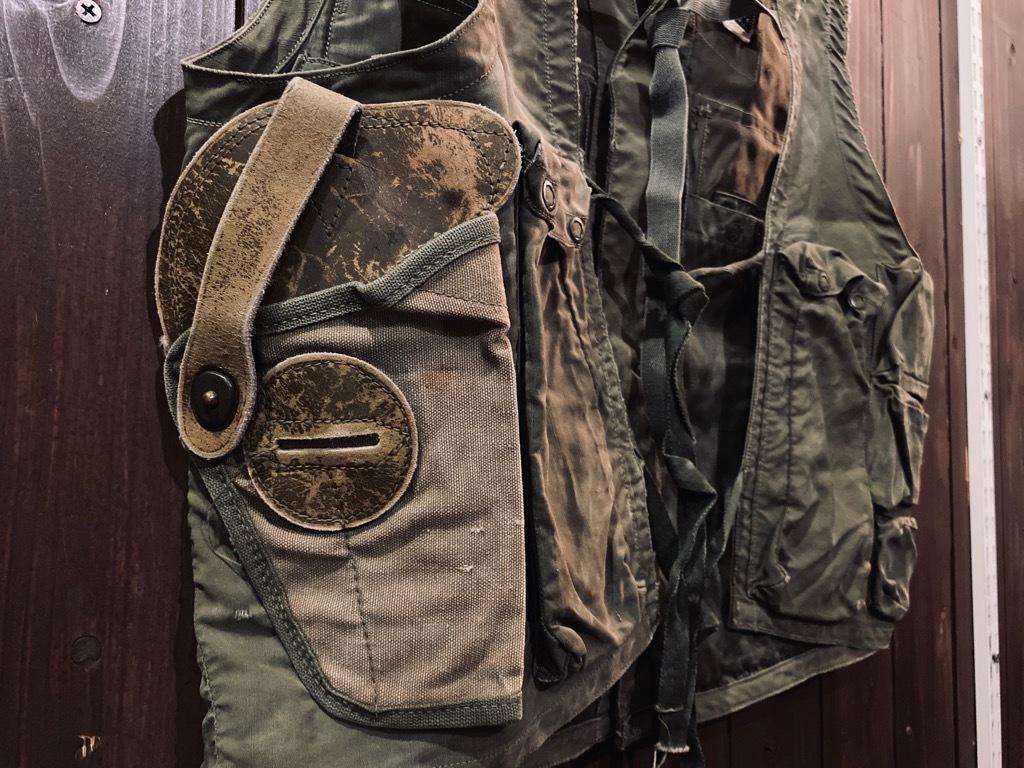 マグネッツ神戸店 7/1(水)Vintage入荷! #1 U.S.Military Item Part 1!_c0078587_16114109.jpg