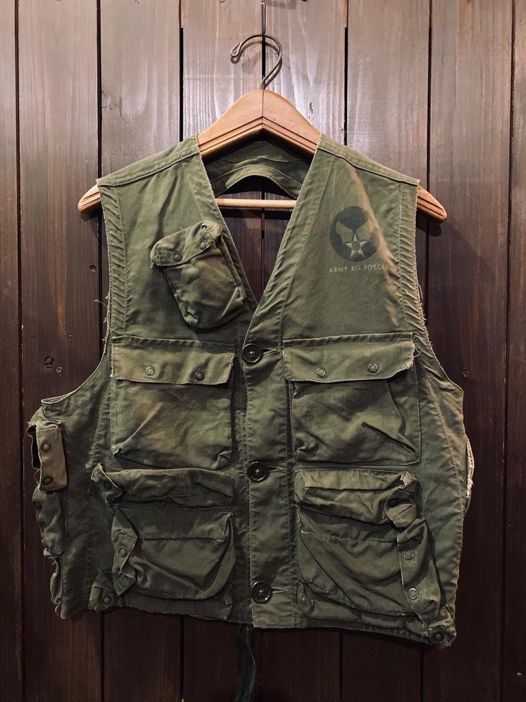 マグネッツ神戸店 7/1(水)Vintage入荷! #1 U.S.Military Item Part 1!_c0078587_16114124.jpg