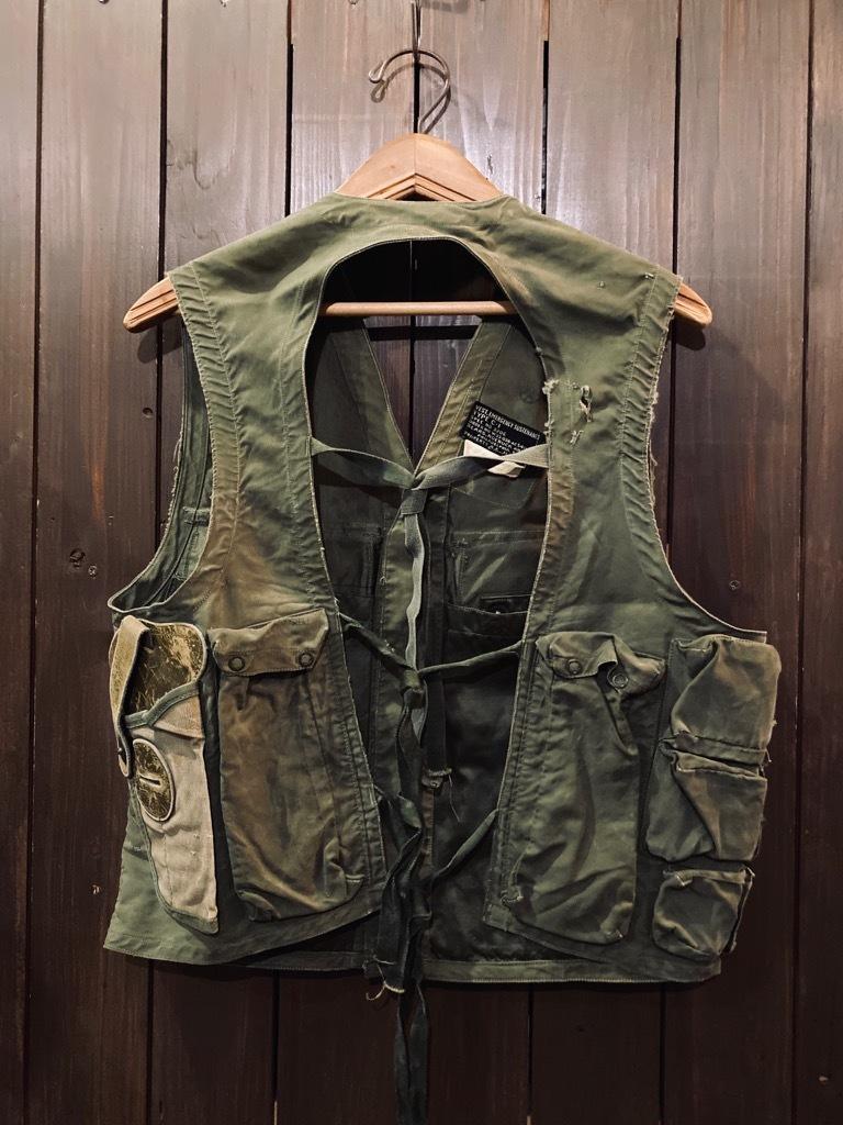 マグネッツ神戸店 7/1(水)Vintage入荷! #1 U.S.Military Item Part 1!_c0078587_16114160.jpg