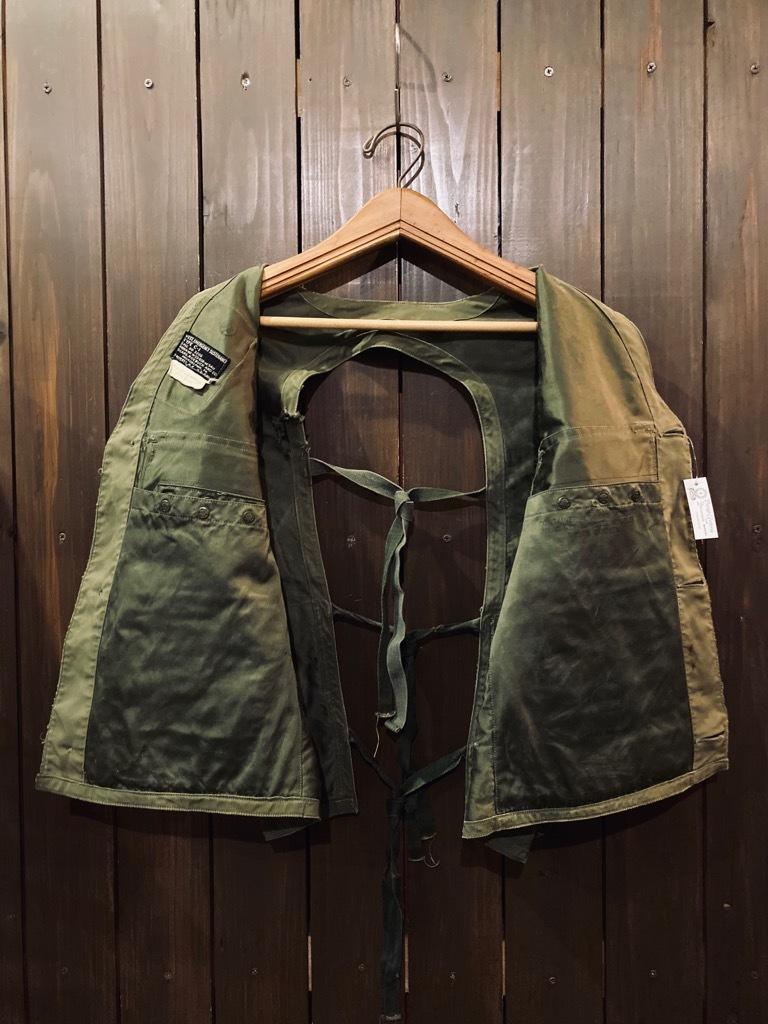 マグネッツ神戸店 7/1(水)Vintage入荷! #1 U.S.Military Item Part 1!_c0078587_16114181.jpg