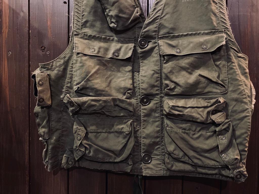 マグネッツ神戸店 7/1(水)Vintage入荷! #1 U.S.Military Item Part 1!_c0078587_16114264.jpg