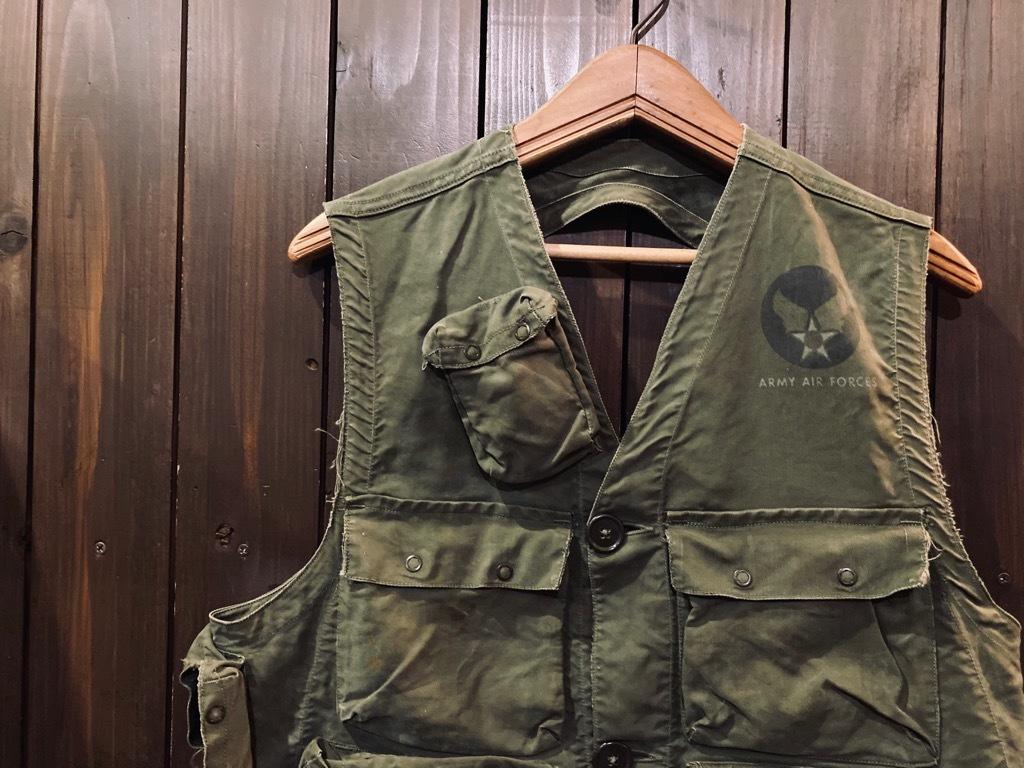 マグネッツ神戸店 7/1(水)Vintage入荷! #1 U.S.Military Item Part 1!_c0078587_16114285.jpg