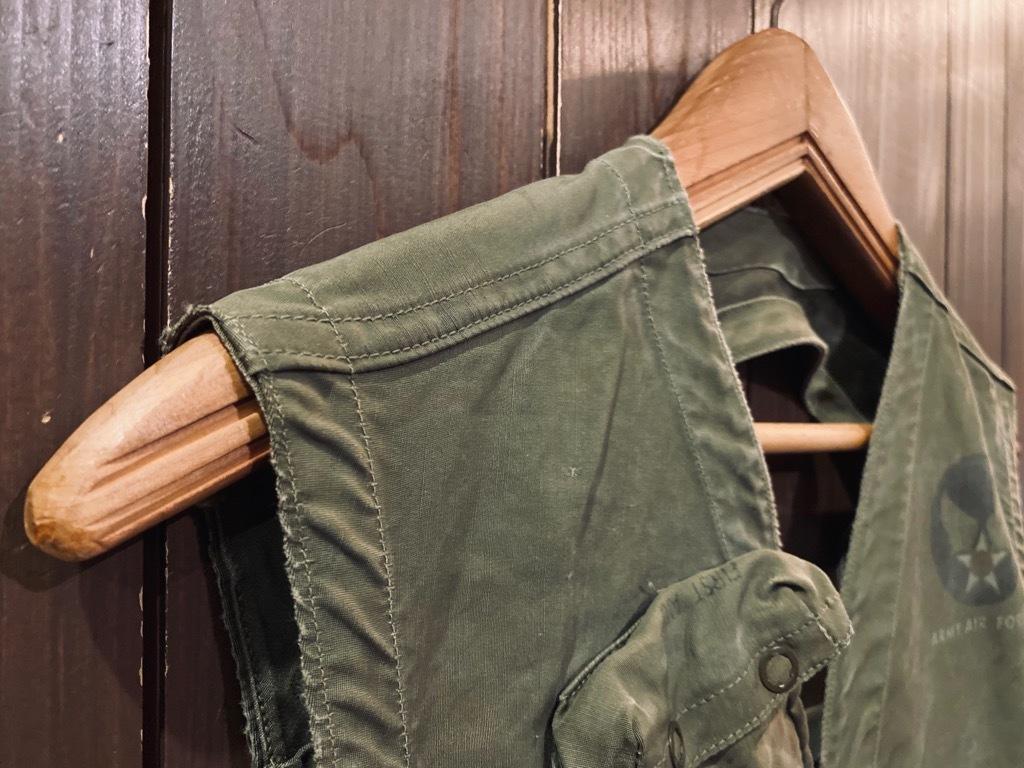 マグネッツ神戸店 7/1(水)Vintage入荷! #1 U.S.Military Item Part 1!_c0078587_16114294.jpg