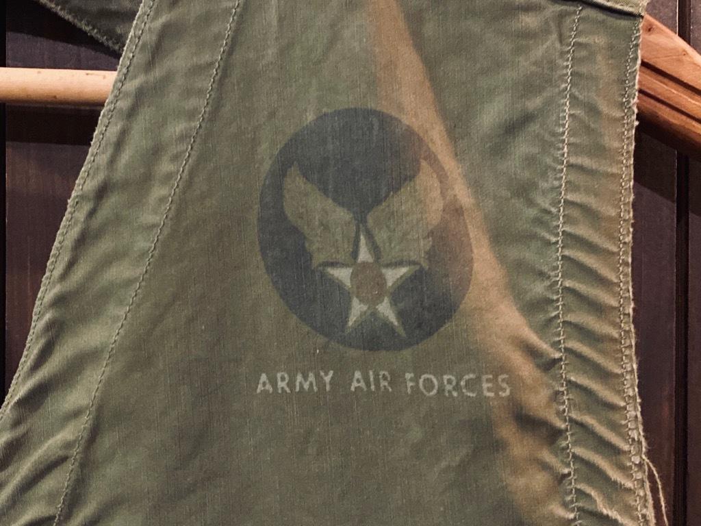 マグネッツ神戸店 7/1(水)Vintage入荷! #1 U.S.Military Item Part 1!_c0078587_16114298.jpg