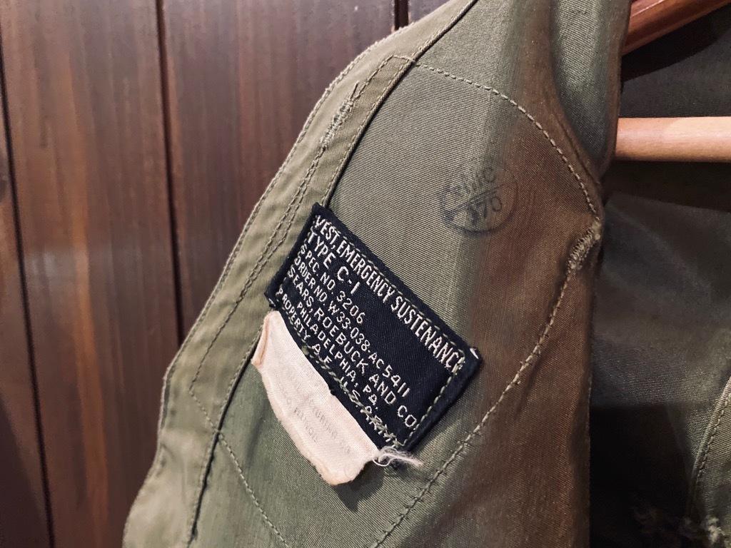 マグネッツ神戸店 7/1(水)Vintage入荷! #1 U.S.Military Item Part 1!_c0078587_16120978.jpg